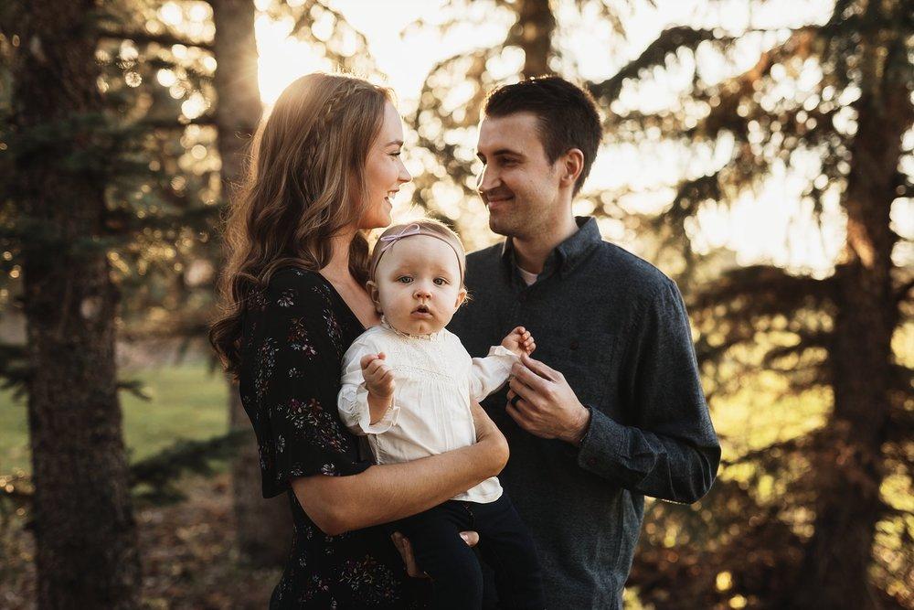 lethbridge-family-photographer